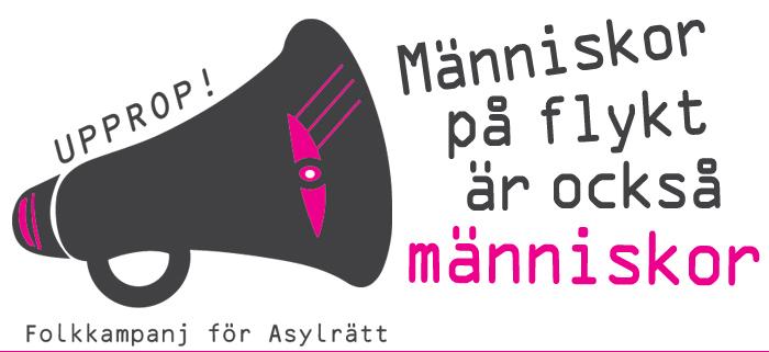 upprop_asylratt