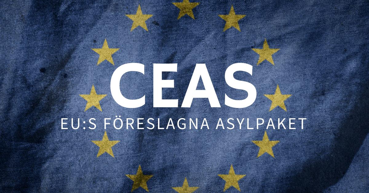 CEAS (1)